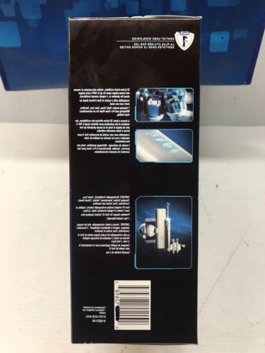 Oral-B Bluetooth Smart Rechargeable Toothbrush