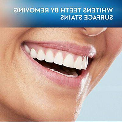 Oral-B Pro Rechargeable Powered by