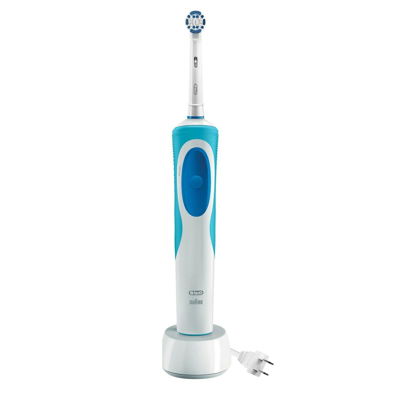 Oral-B Pro Rechargeable Electric Toothbrush by Braun