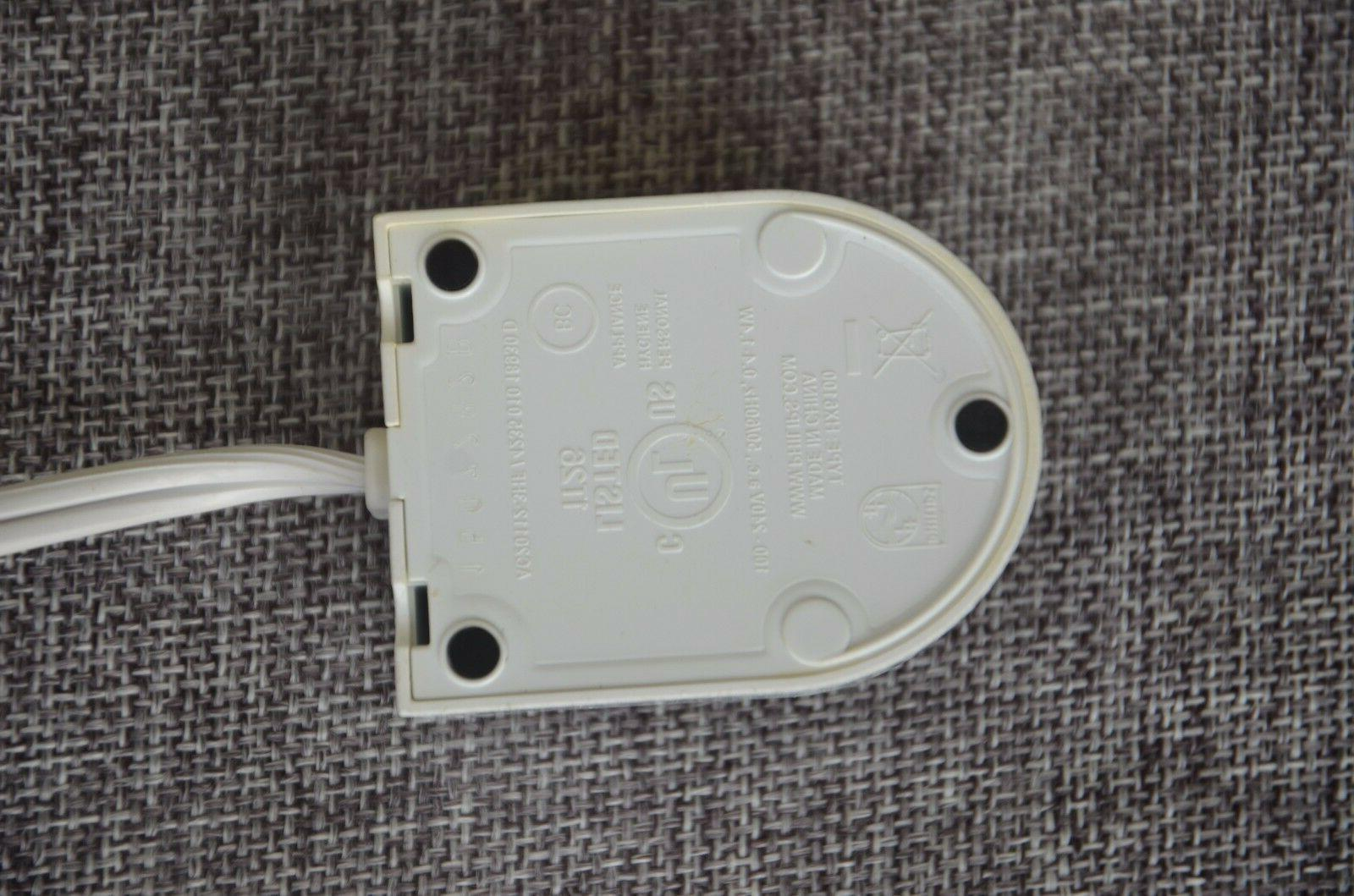 Original Airfloss HX6220 8340 6240 Charger