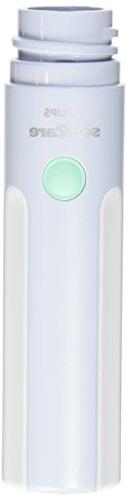 Philips Sonicare Essence HX5810 HX5910 Rechargeable Toothbru