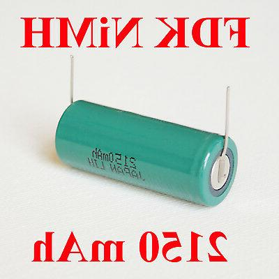 Philips Sonicare Elite HX9500 Toothbrush Replacement Battery