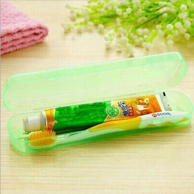 Portable Jelly Travel Organizer US