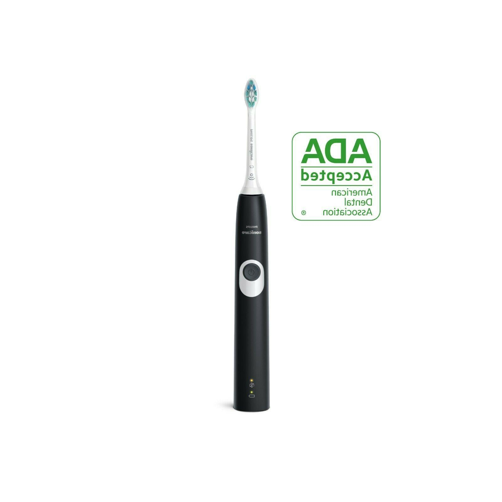 Philips Sonicare Black !!!