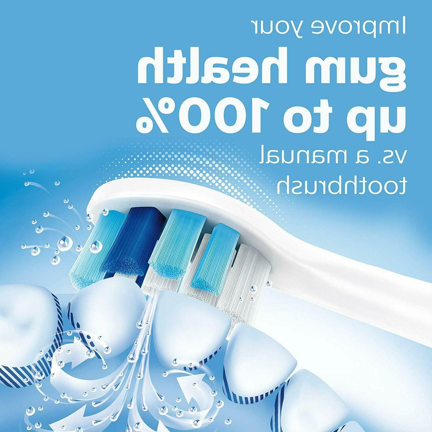 Philips Rechargeable