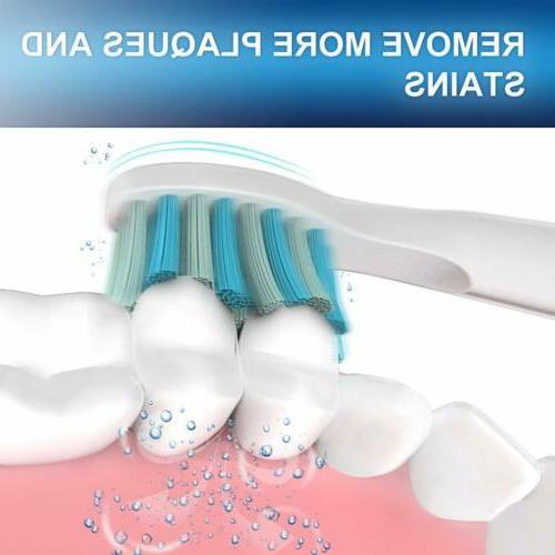 5 Sonic Toothbrush