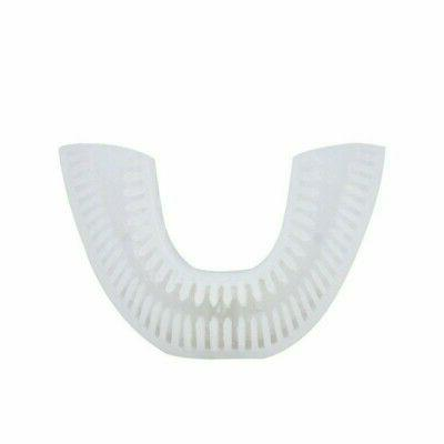 replacement head for apply automatic electric toothbrush