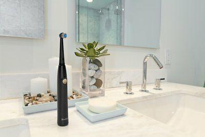 Fairywill Toothbrush, Rechargeable Waterproof 3 Modes