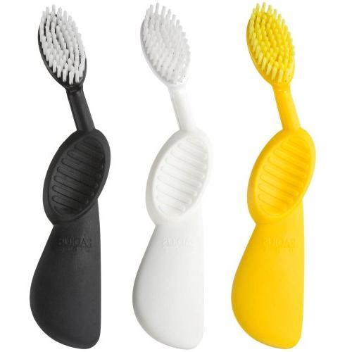 Radius Scuba Right Toothbrush
