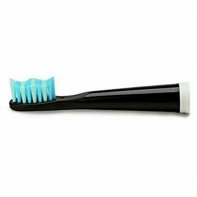 Soft Bristles for Toothbrush FW-659/917/507