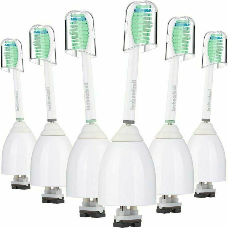 Sonic Heads Philips Sonicare Replace Pack