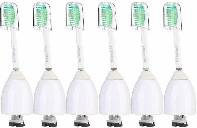 sonic brush heads philips sonicare toothbrush oral