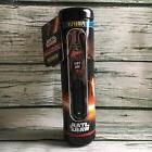 StarWars Firefly Kylo Ren Lightsaber Light Up Timer Toothbru