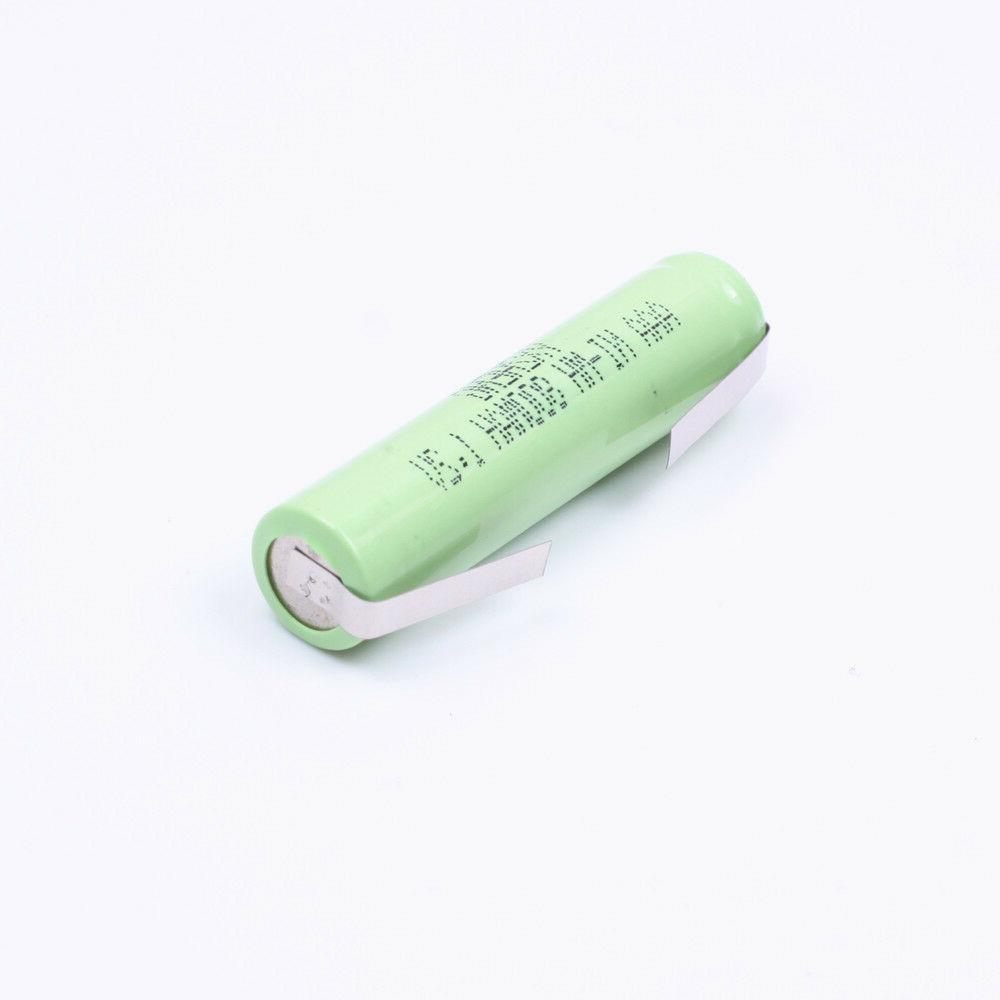 Toothbrush Battery Braun Colgate Pro