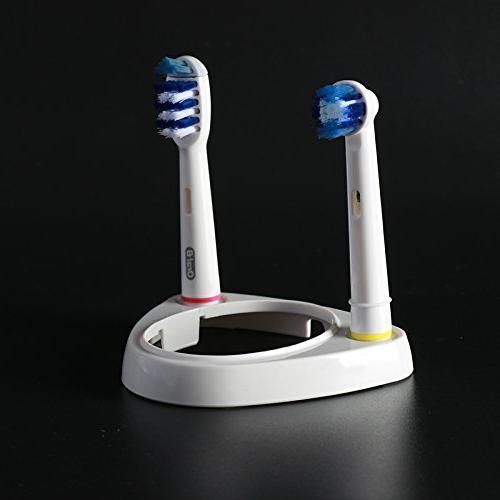 Genkent Holder for Oral-B charger