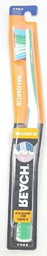 Reach Clean Soft Ultra Clean 1ct