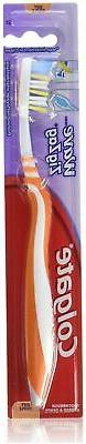 Colgate Wave ZigZag Full Head Soft Toothbrush Soft Full 1 ea