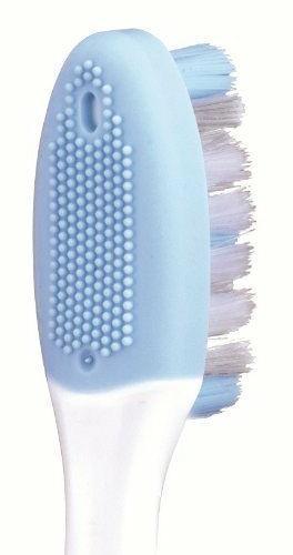 Panasonic Toothbrush Heads Cleaner
