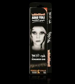 Brush Buddies Lady Gaga Singing Toothbrush