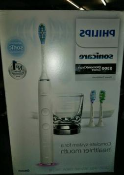 NEW - Philips Sonicare 9300 Diamond Clean Smart HX9903/01 To