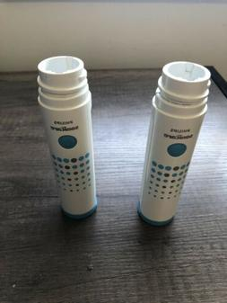 Philips SONICARE Clean Xtreme Toothbrush Sonic Battery Power