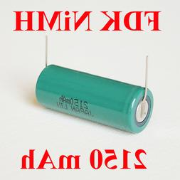 Philips Sonicare Elite Toothbrush Replacement Battery, OEM F