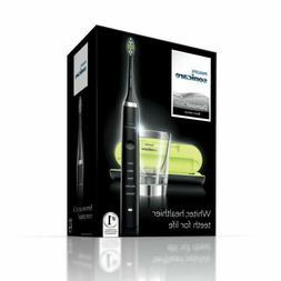 Philips Sonicare Oral Care HX9352 Diamond Clean Sonic Electr