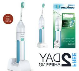 Philips Sonicare HX5610/01 Essence 5600 Rechargeable Electri
