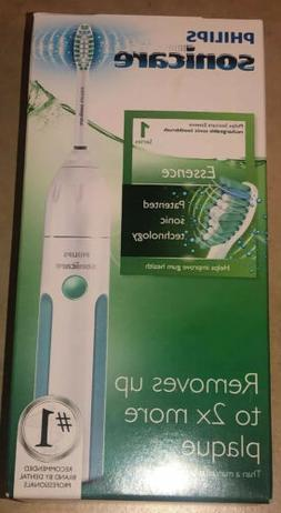 Philips oral care Sonicare Essence Sonic Electric Rechargeab