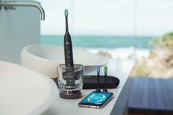 Philips Sonicare DiamondClean Smart Sonic electric toothbrus