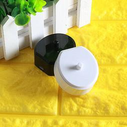 Portable Mini Travel USB Electric Toothbrush Charger Replacm