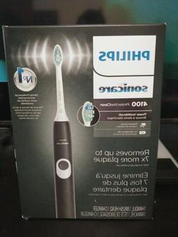 Philips Sonicare Protective Clean 4100 Plaque Control Rechar