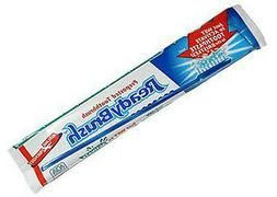 Ready Brush Prepasted Disposable Toothbrush Pack of 10