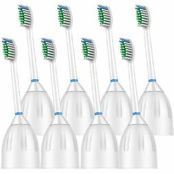 VeniCare Replacement Toothbrush Heads For Philips Sonicare E