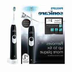 Philips Sonicare Series 2 Plaque Control Electric Toothbrush
