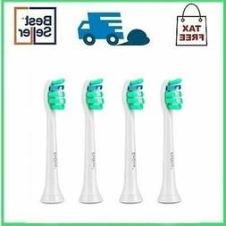 Sonic Brush Heads Philips Sonicare Toothbrush Oral Care Repl