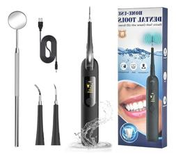 sonic electric toothbrush usb rechargeable with 25