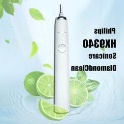 Philips Sonicare DiamondClean HX9340 Toothbrush Handle HX933