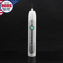 NEW Philips Sonicare HX6730 HX6930/6950 Toothbrush HX6750
