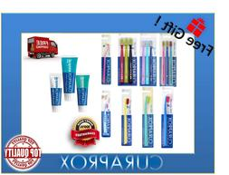 CURAPROX Swiss Premium Oral Care Products