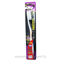 Systema Toothbrush Classic L Standard Soft Large Size Mounta