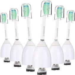 Toothbrush Heads Replacement for Philips Sonicare E Series H