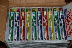 Lot Of 720pc Toothbrush Toothbrushes Wholesale Free Shipping