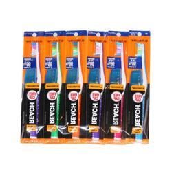 Reach Ultra Clean Tb Med Size 1ct Reach Ultra Clean Toothbru